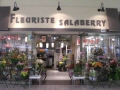 Click here to more information about montreal flowers shop